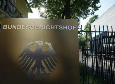 Supremo alemán reforzó la posición de afectados por motores diésel de Volkswagen