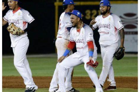 Los Toros de Herrera le dan a Panamá su segundo título de la Serie del Caribe (+Video)