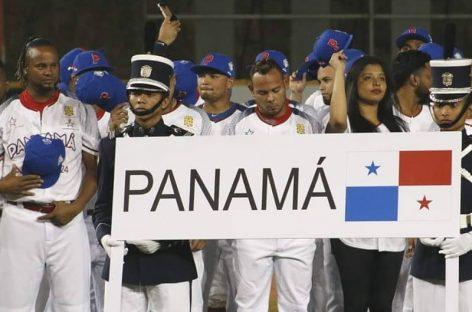 Panamá regresó triunfante a la Serie del Caribe después de seis décadas