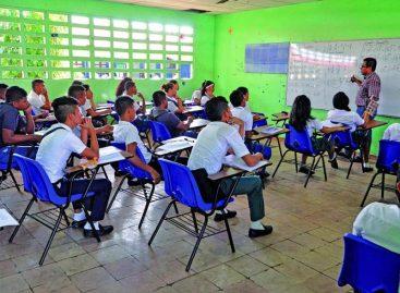 Meduca iniciará este 28 de febrero el tránsito de docentes a zonas de difícil acceso