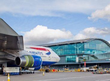 Investigan 3 paquetes con explosivos caseros detectados en Londres