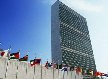 Relatores de ONU exigen investigar muertes de manifestantes en Venezuela