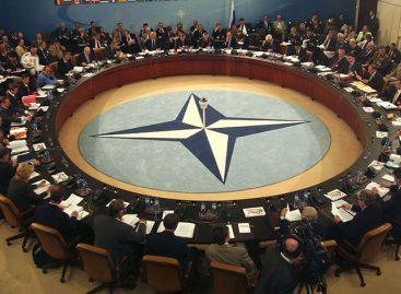 Rusia criticó declaraciones de Trump sobre posible alianza de Brasil con OTAN