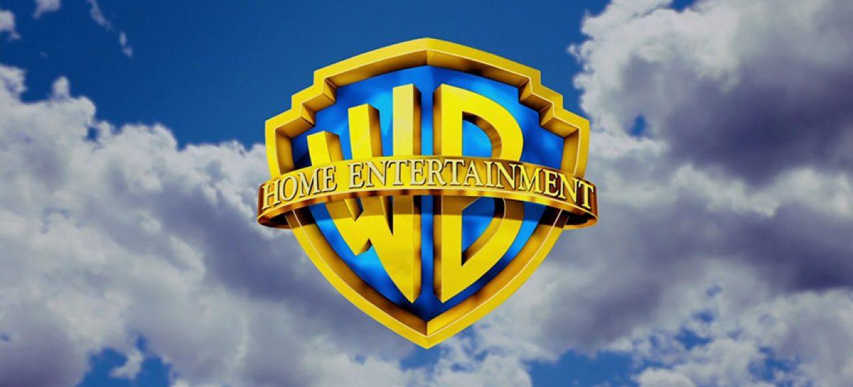 Presidente de Warner Bros dejó el cargo por relación con joven actriz