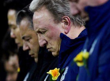 Cardiff City alegará que el contrato de Sala no era legalmente vinculante