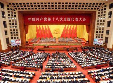 China aprobó nueva ley de inversión extranjera