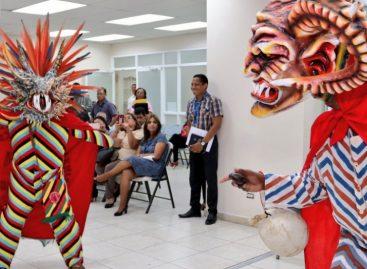 Panamá postuló al Corpus Christi como Patrimonio Cultural Inmaterial de la Humanidad