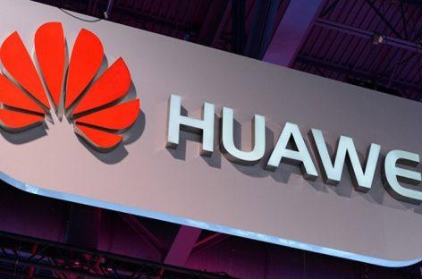 Huawei Panamá tranquiliza a sus usuarios: Los equipos se podrán seguir utilizando con normalidad