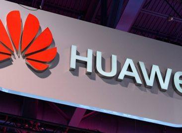 Huawei demandó a EEUU por prohibir sus productos