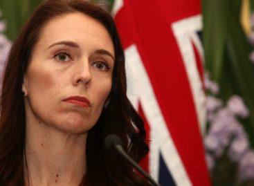 Nueva Zelanda reformará su ley de armas tras ataque a mezquitas