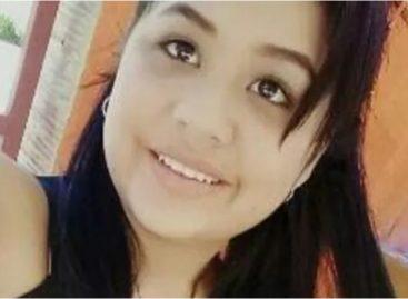 Buscan a panameña desaparecida en Costa Rica desde diciembre