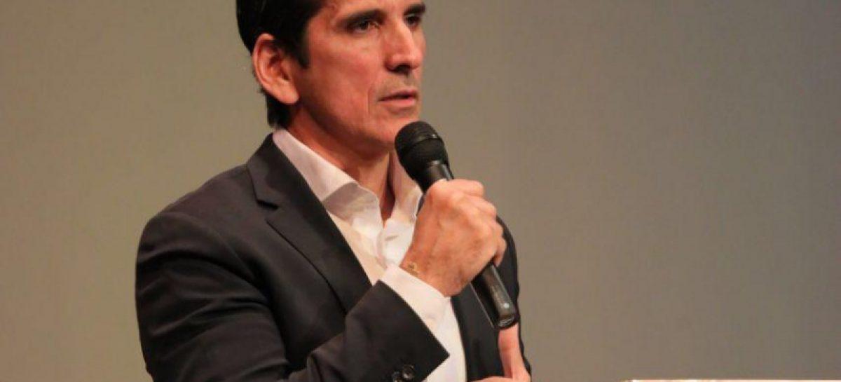 Roux denuncia que Varela y sus aliados del PRD «meten presión» para impedir candidaturas de Martinelli