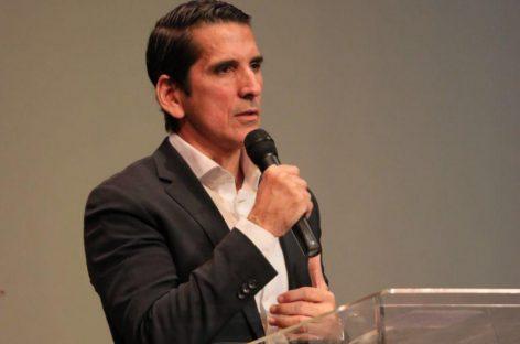 Roux: Con el fallo del TE, Varela y Cortizo destruyeron un país