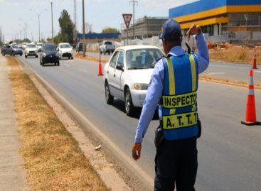 Casi 96 mil vehículos retornaron a la capital este martes de Carnaval