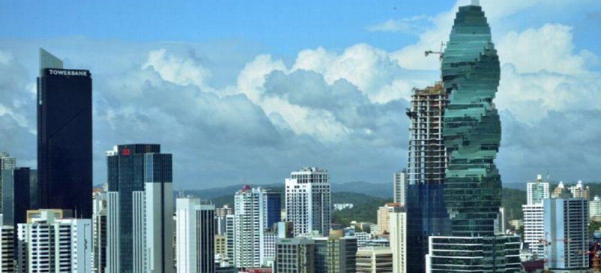 Panamá en el puesto 25 de los 50 mejores países para abrir un negocio