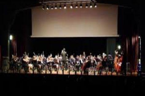Orquesta Filarmónica de Panamá participará de oración solemne por Venezuela este 30 de abril