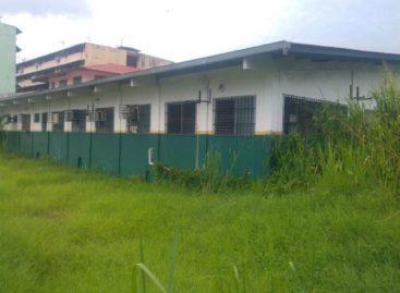 Ratas causaron cierre parcial de Centro de Salud de Curundú
