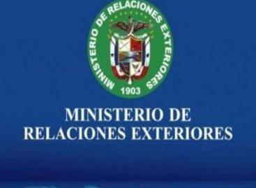 En funcionamiento oficina de consulados virtuales de Panamá