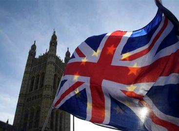 Reino Unido propone multar sitios web que promueven abusos o terrorismo