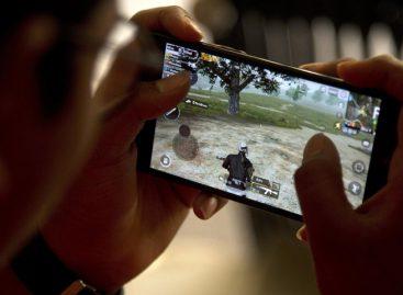 """Los videojuegos """"Fortnite"""" y """"PUBG"""", se prohiben en Irak por su """"violencia"""""""