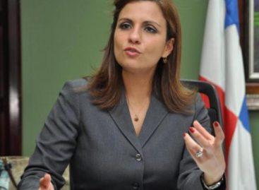 Tribunal Electoral revocó fallo que inhabilitaba a Ana Giselle Rosas