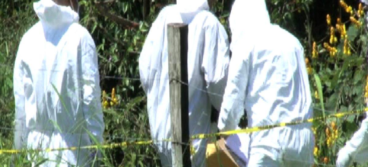A machetazos mataron a un hombre en Bocas del Toro