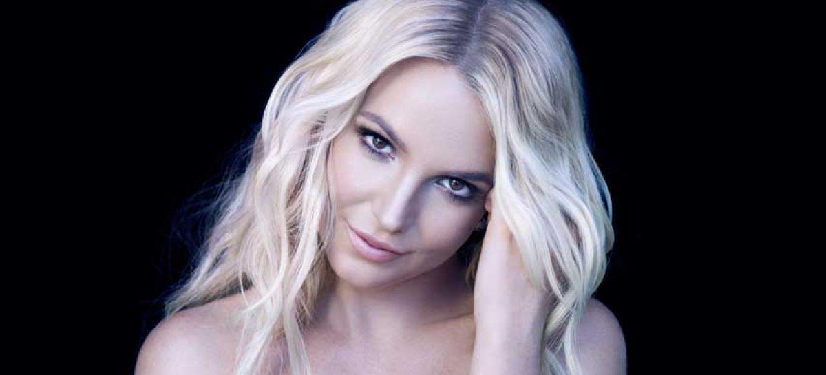 """""""Todo está bien"""" asegura Britney Spears tras ingresar en una clínica mental"""