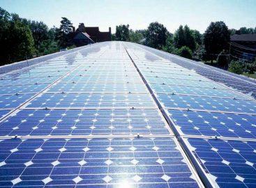 Alemania y Chile firmaron memorando de cooperación energética