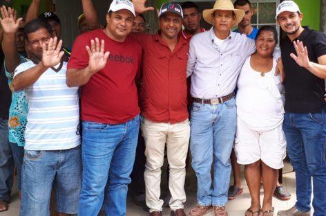 Nerviosismo en el Panameñismo provoca declinaciones a favor de CD