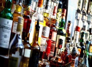 Impondrán multas a quienes infrinjan ley seca en Veraguas