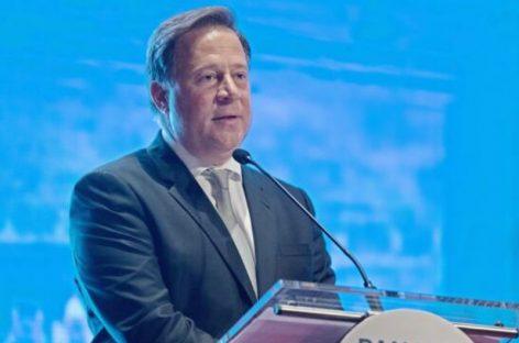 La angustia de Juan Carlos Varela: Me gané muchos enemigos con este cargo