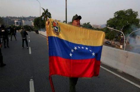 Panamá apoya reunión de emergencia del Grupo de Lima por caso Venezuela