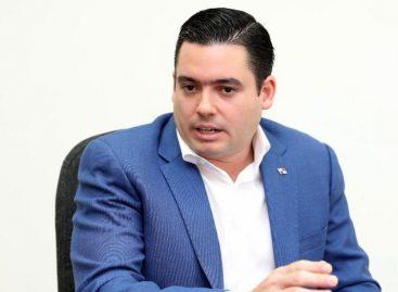Carrizo informa que comisión de compras del COVID-19 rendirá informe sobre gastos
