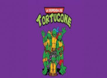 Negaron permiso para celebración del «Tortugone Party»