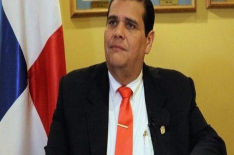 Ratificación de designados por Varela quedará para el próximo período legislativo