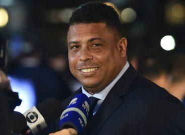 Ronaldo Nazario: El Liverpool se comió al Barcelona en intensidad, ganas y puntería