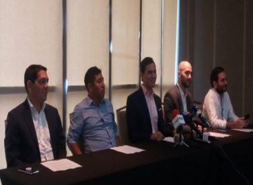 Diputados independientes electos renuncian a beneficios que les concede el cargo