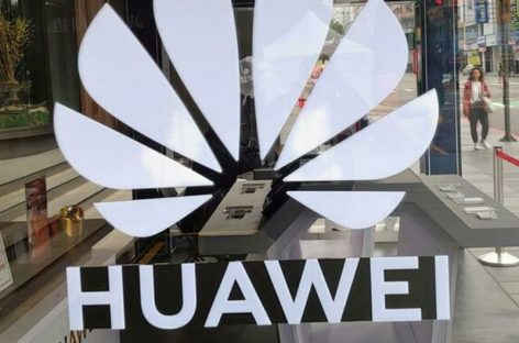 El mensaje de Huawei Panamá a sus usuarios tras la polémica ruptura con Google