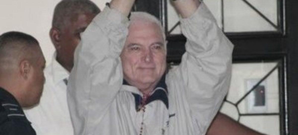 ¡En libertad plena! Martinelli fue declarado no culpable en el juicio por el Caso Pinchazos