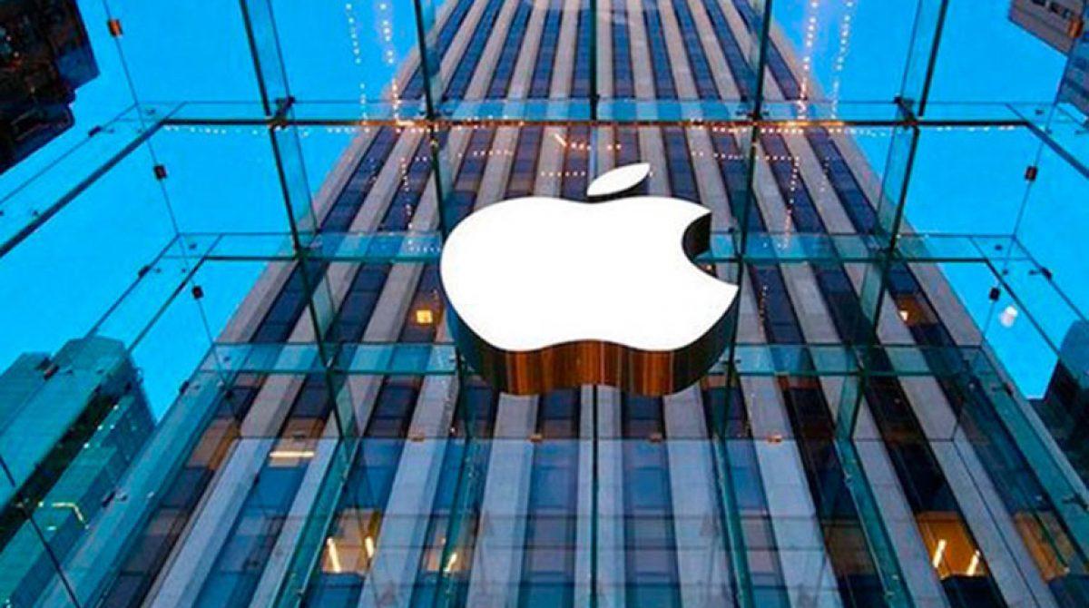 Apple dice que Spotify sólo paga la «tasa app» en menos de 1% de usuarios