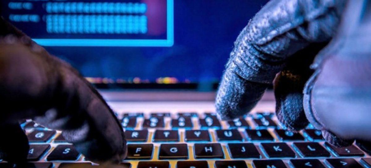 Base de datos de viajeros de EEUU fue expuesta durante ciberataque