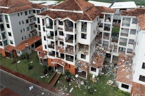 Asociación de Psicólogos Panameños se ofrece para prestar asistencia a afectados por explosión en Costamare