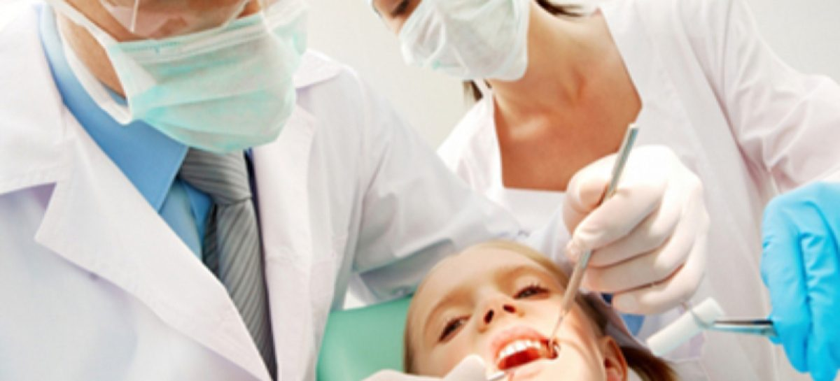 Reportan aumento de casos sospechosos de cáncer bucal en Panamá