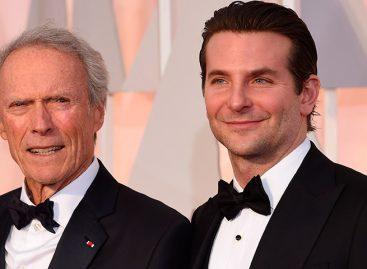 Olivia Wilde y Jon Hamm participarán en la nueva película de Clint Eastwood