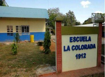 Por posible caso de meningitis fue cerrada una escuela en Los Santos