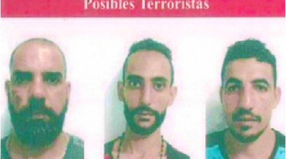 Grave: Denuncian que supuestos miembros de ISIS pasaron por Panamá antes de instalarse en México