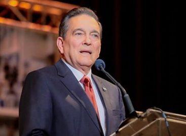 Conozca las nuevas designaciones del gobierno de Laurentino Cortizo (+Lista)