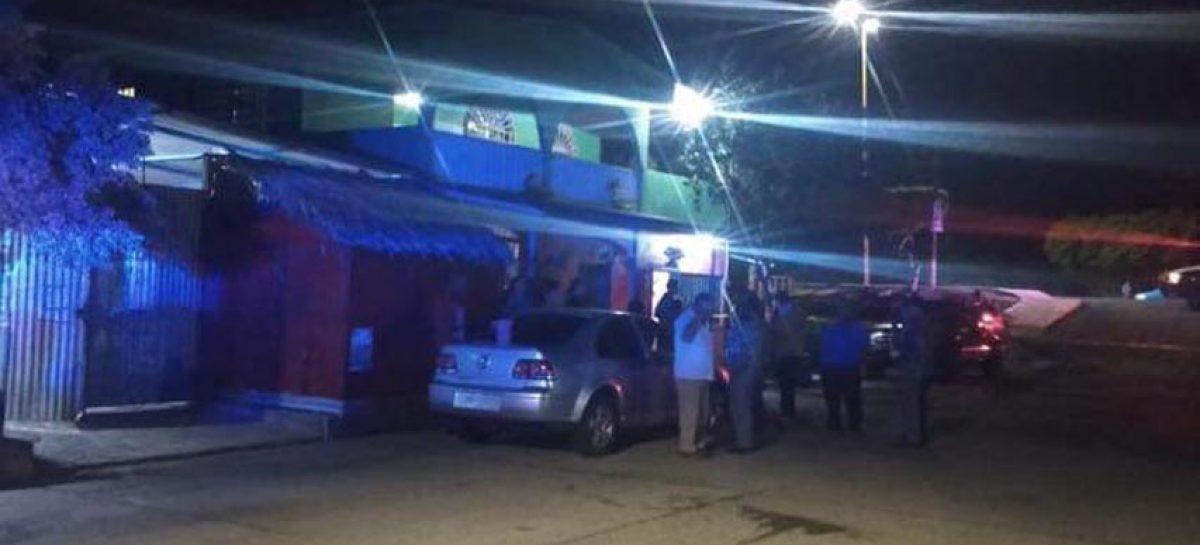 Asesinan a periodista mexicana en el estado de Tabasco