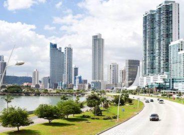 La estrategia del gobierno de Cortizo para sacar a Panamá de la lista gris del GAFI