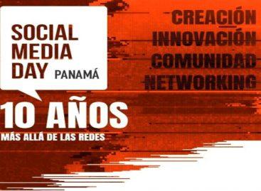 El Social Media Day se celebrará el 28 de junio en Ciudad del Saber